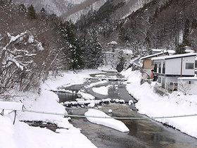 湯西川温泉.jpg