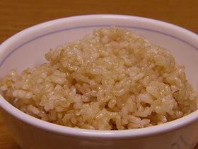 玄米ごはん.jpg