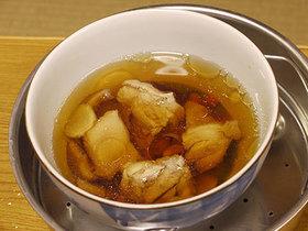 yakuzen_soup.jpg